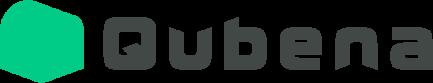 株式会社COMPASSの企業ロゴ