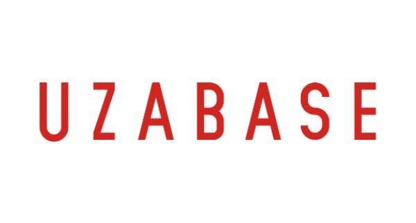 株式会社ユーザベースの企業ロゴ