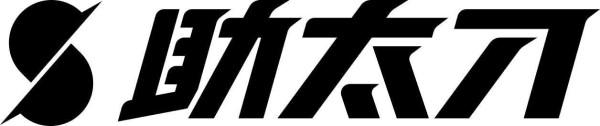 株式会社助太刀の企業ロゴ
