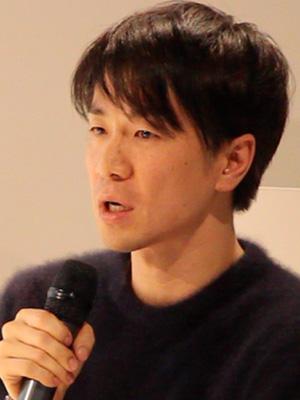 profile_harada_01.jpg