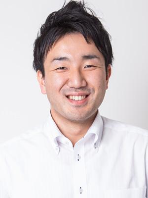 profile_hirao_01.jpg