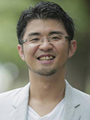 profile_sasou_01.jpg