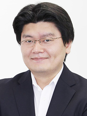profile_yoshizawa_01.jpg