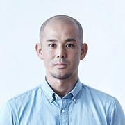 RYOSUKE MIYAUCHI