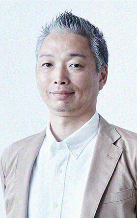 MASAHIRO MATSUZAKI