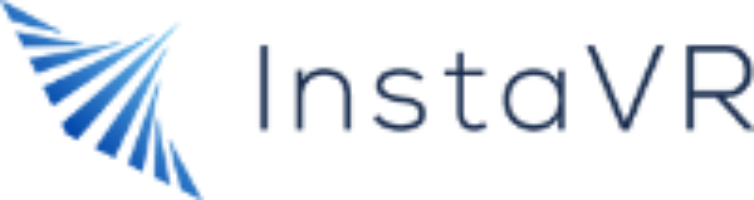InstaVR株式会社の企業ロゴ