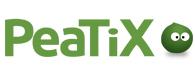 Peatix, Inc.の企業ロゴ