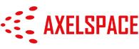 株式会社アクセルスペースの企業ロゴ