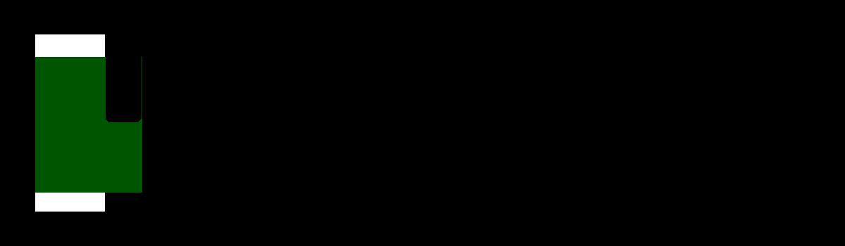 株式会社ライナフの企業ロゴ