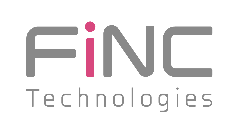 株式会社FiNC Technologiesの企業ロゴ