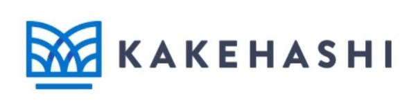 株式会社カケハシの企業ロゴ
