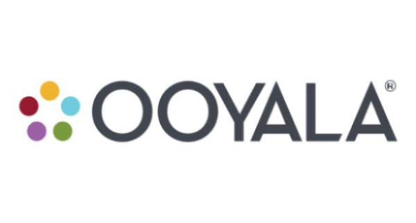Ooyala, Inc.の企業ロゴ