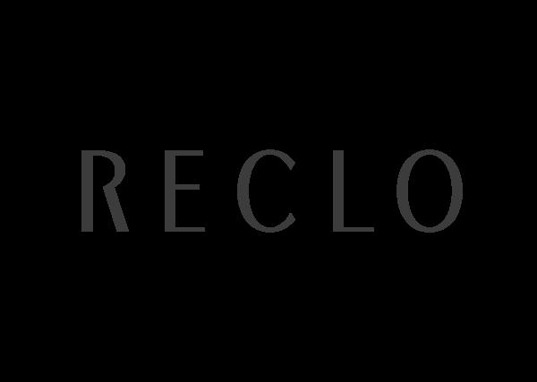株式会社アクティブソナーの企業ロゴ