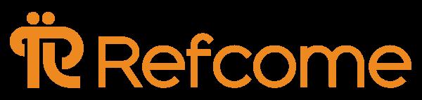 株式会社リフカムの企業ロゴ