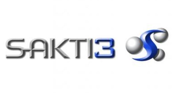 Sakti3, Inc.の企業ロゴ