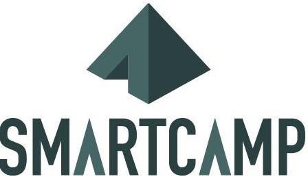 スマートキャンプ株式会社の企業ロゴ