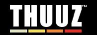 Thuuz, Inc.の企業ロゴ