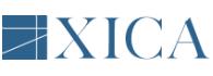 株式会社サイカの企業ロゴ