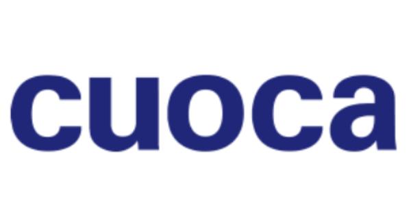 株式会社クオカプランニングの企業ロゴ