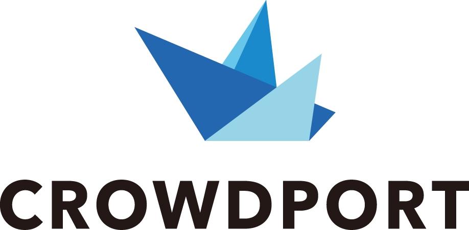 株式会社クラウドポートの企業ロゴ