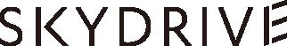 株式会社SkyDriveの企業ロゴ