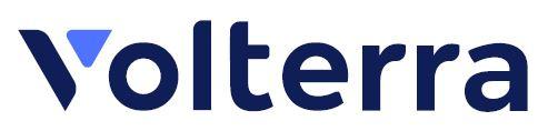 Volterra, Inc.の企業ロゴ
