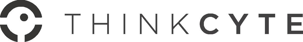シンクサイト株式会社の企業ロゴ