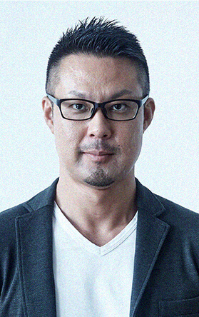 JUNICHIRO KOUNO