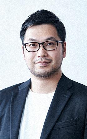 KEI FURUKAWA