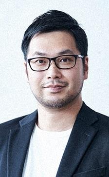 HIROTOSHI SUWA