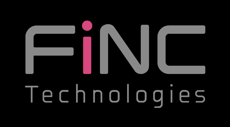 FiNC Technologies Inc.