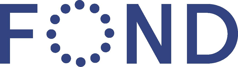 Anyperk,Inc.の企業ロゴ