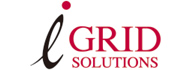 i GRID SOLUTIONS, Inc.