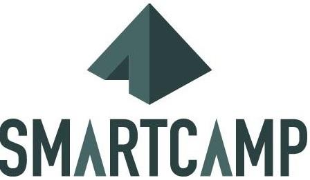SMARTCAMP Co., Ltd.の企業ロゴ