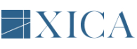 XICA CO.,LTD.