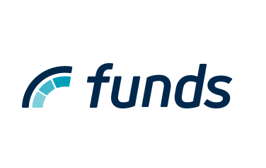 Funds, Inc.